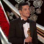 Agli Oscar 2019 è record per la cultura LGBT portata al cinema