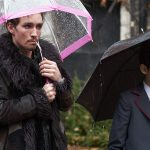 umbrella-academy-16
