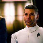 L'attore Wilson Cruz, intervistato da Advocate, ci spiega la sua morte e resurrezione in Star Trek Discovery