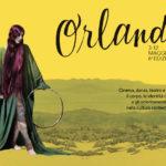 Si chiude, con enorme successo di pubblico, l'edizione 2019 del festival Orlando