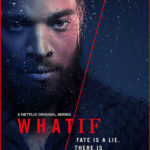 what-if-netflix-02