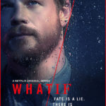 what-if-netflix-03