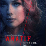 what-if-netflix-04