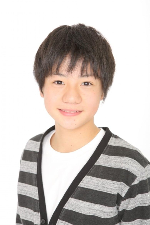 Kika Kobayashi