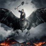 mythic-quest-ravens-banquet-0