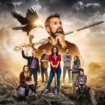 mythic-quest-ravens-banquet-2