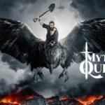 mythic-quest-ravens-banquet-4