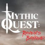 mythic-quest-ravens-banquet-5