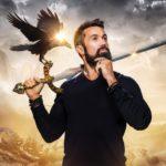 mythic-quest-ravens-banquet-6
