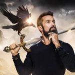 mythic-quest-ravens-banquet-7