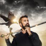 mythic-quest-ravens-banquet-8