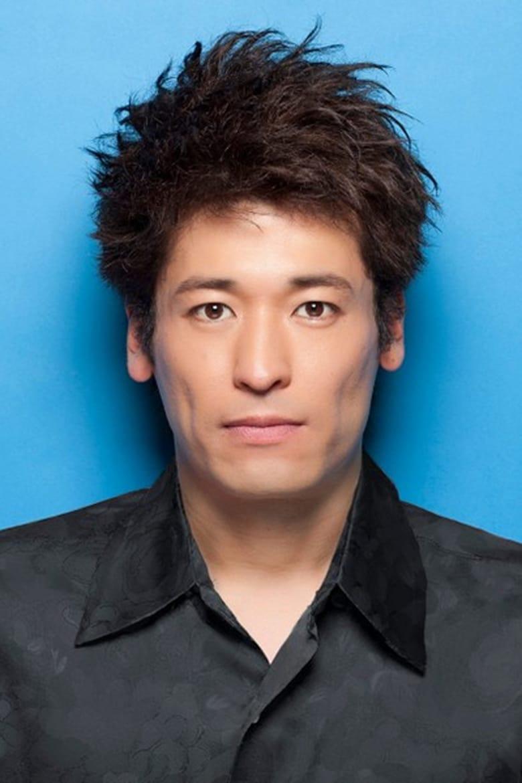 Ryuta Sato
