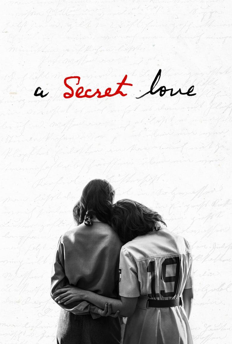 Un amore segreto