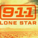 9-1-1-lone-star-4