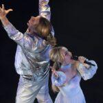 eurovision-song-contest-la-storia-dei-fire-saga-2