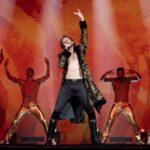 eurovision-song-contest-la-storia-dei-fire-saga-5