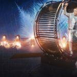 eurovision-song-contest-la-storia-dei-fire-saga-6