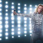 eurovision-song-contest-la-storia-dei-fire-saga-7