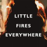 little-fires-everywhere-3