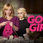 good-girls-4