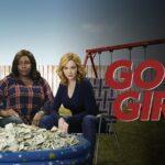 good-girls-9