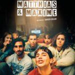 matthias-maxime