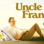 zio-frank-4