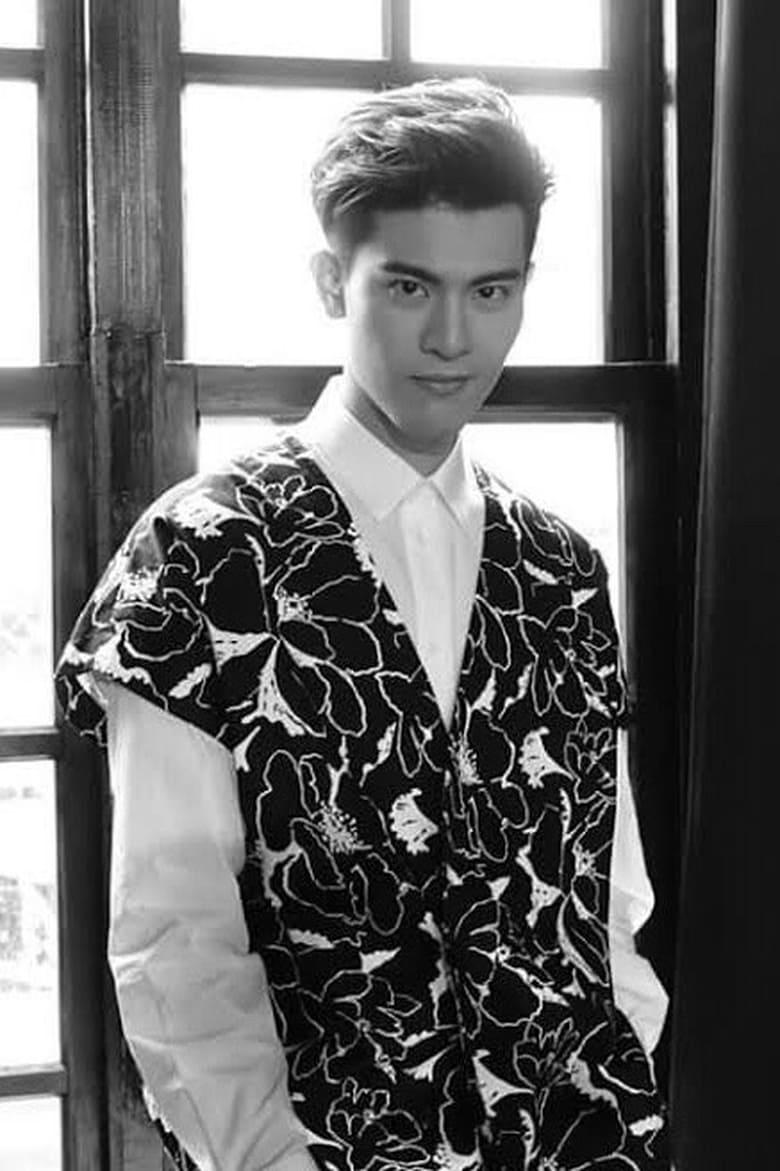 Cheng-Yang Wu