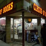 circus-of-books-2