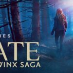 fate-the-winx-saga-5