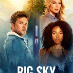 big-sky