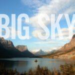 big-sky-3