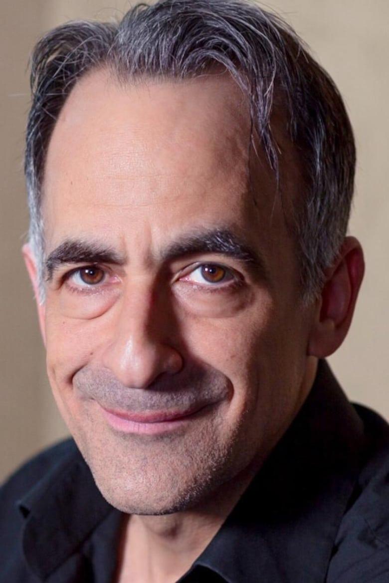 David Pittu