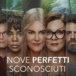 nove-perfetti-sconosciuti-9